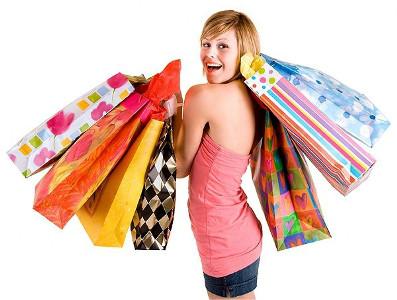 Недорогая батальная одежда для полных