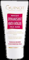 Masgue Dynamisant - Маска для восстановления сияния кожи