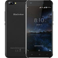 "Смартфон Blackview A7 5"" 1/8 GB"