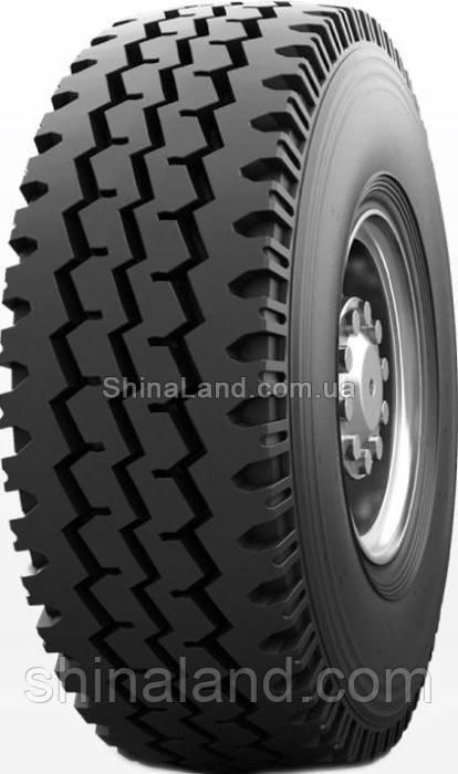 Грузовые шины Keter KTMA1 (универсальная) 10XFULL R20 149/146K