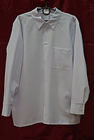 Рубашка Габардин