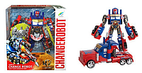 Робот-Трансформер 3-68
