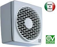 Приточно-вытяжной вентилятор Vortice Vario 150/6 P LL S