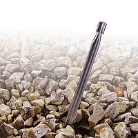 Комплект алюминиевых колышков Wechsel Dur Peg 16 см