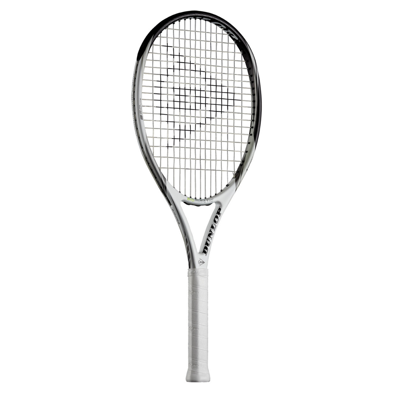 Теннисная ракетка Dunlop D Tr Biomimetic S6.0 Lite G4 Hl 676290-NC