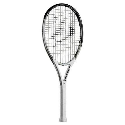 Теннисная ракетка Dunlop D Tr Biomimetic S6.0 Lite G4 Hl 676290-NC, фото 2