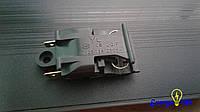 Терморегулятор на чайник 13a 250v, ST 215-1
