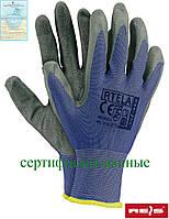 Рабочие перчатки RTELA NS