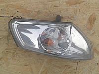 Указатель поворота(поворот) правый Mazda 626 GF 2000-2002г.в.