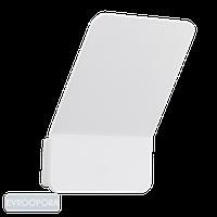 Светильник настенный Eglo 93009 Haro