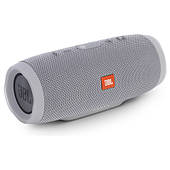 Bluetooth колонка JBL Charge 3 реплика - серый