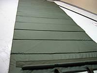 Каремат-коврик для стрельбы