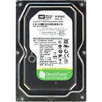 HDD WD 1600AVVS 160GB 7200rpm 8MB S-ATA-II Refurb