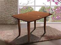 Стол обеденный Эрика Микс-Мебель, фото 1