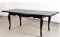 Стол обеденный ROYAL  Микс-Мебель, фото 1
