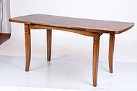 Стол обеденный Леон  Микс-Мебель, фото 1