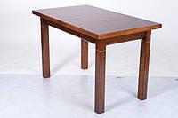 Стол обеденный Атлант Микс-Мебель, фото 1