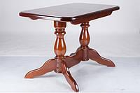 Стол обеденный Доминика Микс-Мебель, фото 1