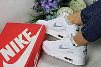 Кроссовки женские кросівки жіночі Nike Air Max Thea