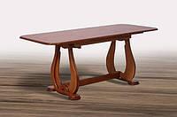 Стол обеденный Агат Микс-Мебель, фото 1