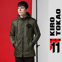 e6cbdc889f12 Karrimor куртка в Украине. Сравнить цены, купить потребительские ...
