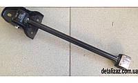 Тяга поперечная задней подвески передняя Lacetti 96550053