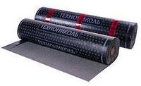 Евроруберойд ПромІзол стандарт БМК (СхКПэ) 3,0 пос сір гр (10м2) верх
