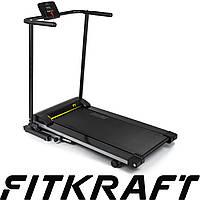 Беговая дорожка FITKRAFT PAS 40 см