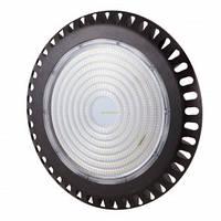 Светильник промышленный 200W IP65 6400K EV-200-03 110