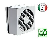Реверсивный вентилятор Vortice Vario 230/9 P