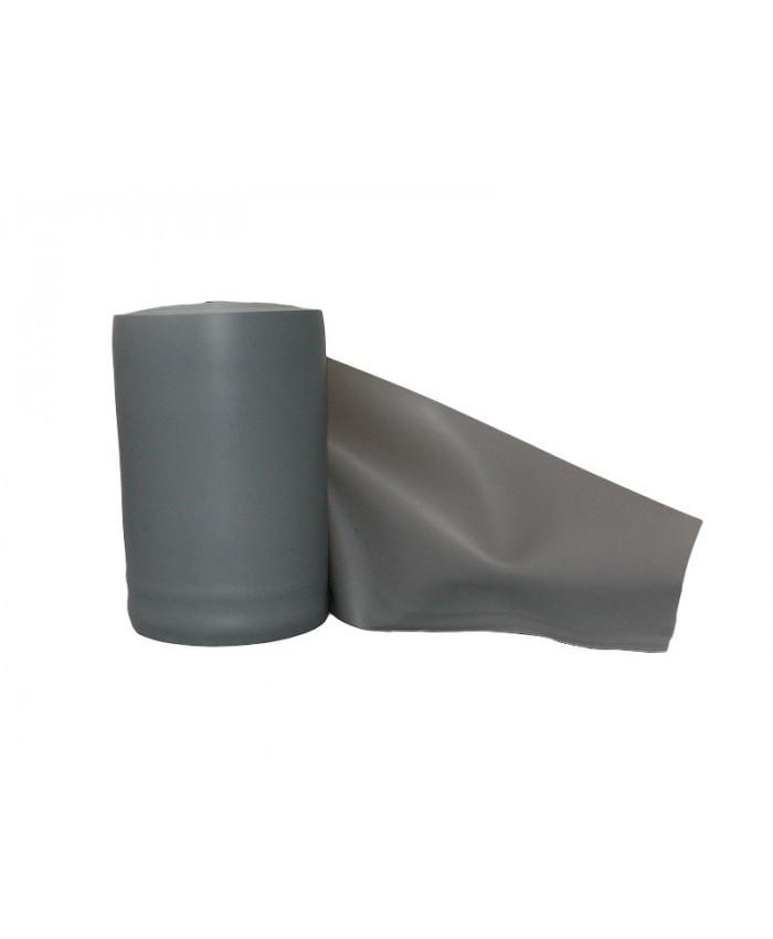 Эспандер-лента рулон 12 м очень сильное AEROBIC BAND LS3651-06g