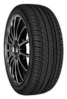 Achilles tire 2233 (225/60R16 102H)