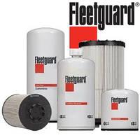 Фильтра топливный Fleetguard
