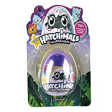 Игрушка Hatchimals в яйце