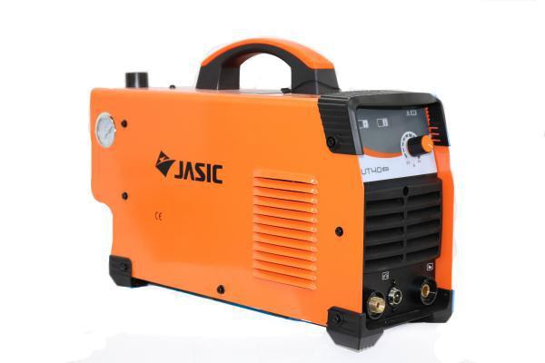 Аппарат для плазменной резки  Jasic CUT-40 (L207)