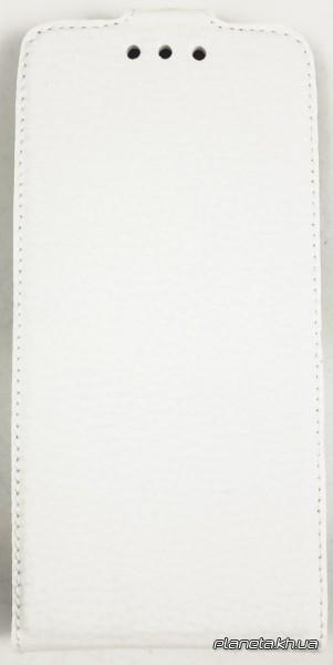 Assistant Флип-чехол для AS-6431 Белый
