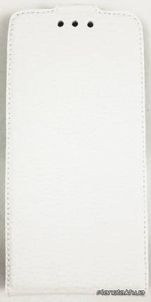 Assistant Флип-чехол для AS-6431 Белый, фото 2