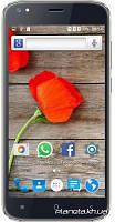 "Мобильный телефон Assistant AS-5411 Max 5"" IPS 1280х720 HD / 5 MPx, 2 MPx / Quad core SC7731 / CPU Cortex A7-1,3 GHz / 1 GB RAM / 8 GB / 2000 mAh"