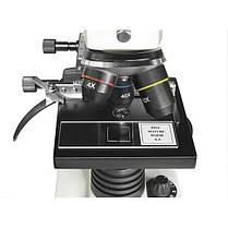 Микроскоп Bresser Biolux NV 20-1280x, фото 3