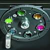 Микроскоп Bresser Biolux NV 20-1280x, фото 2