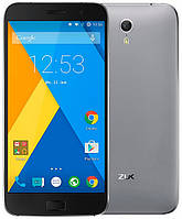 Lenovo ZUK Z1 64Gb Grey