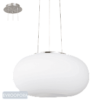 Светильник подвесной Eglo 86814 Optica