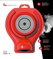 Пылеуловитель Mechanic DrillDuster 82 Red (19568442020)