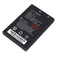 Аккумулятор для Baofeng UV-3R