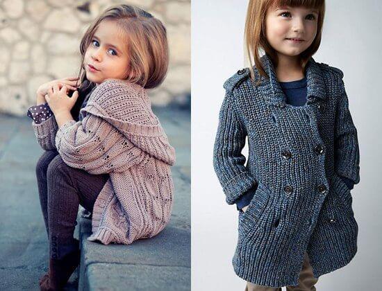 Вязаная Детская одежда из Турции по оптовым ценам: кофты, свитера, жилетки,туники,сарафаны