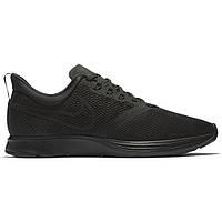 Беговые кроссовки Nike Zoom Strike AJ0189-010