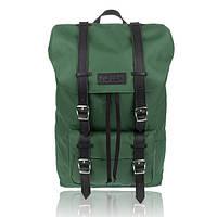 Рюкзак спортивный зеленый от UDLER, фото 1