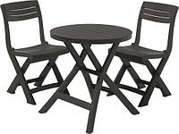 Комплект мебели Jazz set