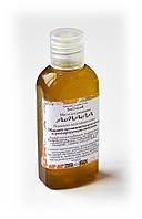 """Гидрофильное масло для очищения кожи """"Амала"""""""