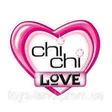 Chi chi love - гламурные собачки в сумочках